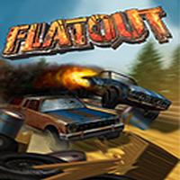 Flatout Racing